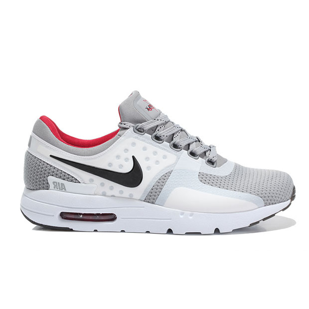 cheap nike air max
